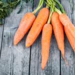 根菜の糖質って気にする必要あるの?