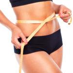 ダイエットをする時はウエストサイズを測ろう-体重に惑わされないため-
